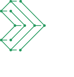 Set Your Course Manitoba