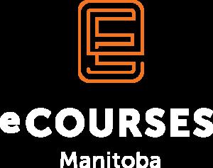 eCourses Manitoba